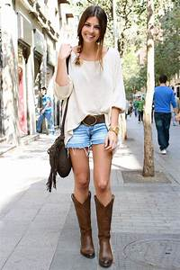 50 best images about Spring Boots and Shorts on Pinterest | Houndstooth Ankle boots and Combat ...