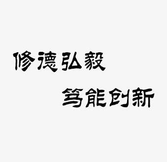 大发彩票免费计划,广西快3官网,安徽快三- Welcome