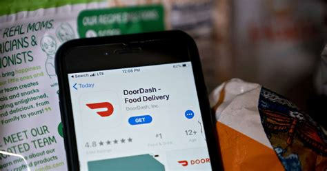 DoorDash, Wish and Affirm Join Airbnb to Fuel Year-End IPO ...