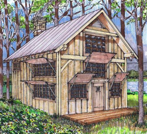 modern a frame house plans a frame house plans modern house luxamcc
