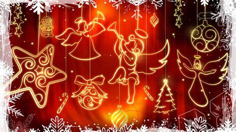 merry christmas full hd wallpaper high definition high quality widescreen