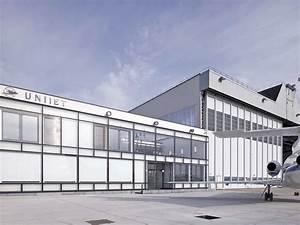 Aero Les Ulis : etienne famin architecte r sidence de 28 logements ivry sur seine 94 ~ Maxctalentgroup.com Avis de Voitures