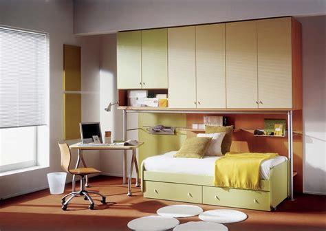 home interior design bedroom bedroom interior design stylehomes net