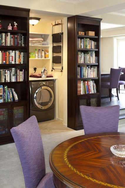 ideas  hide  laundry room amazing diy interior