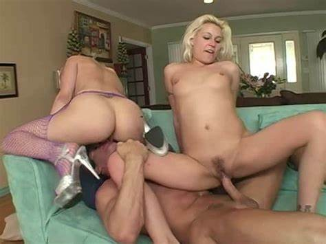 Hubby Kept Staring At Her My Roommate Swallows Husband'S Balls