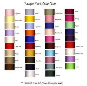 dupli color perfect match color chart gobebaba