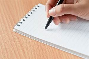 Best Android apps for taking notes [August 2014]