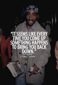 Quotes About Tupac Shakur Killuminati. QuotesGram