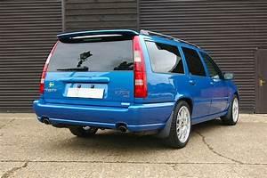 4 4 Volvo : used volvo v70 2 4 v70r awd estate seymour pope ~ Medecine-chirurgie-esthetiques.com Avis de Voitures
