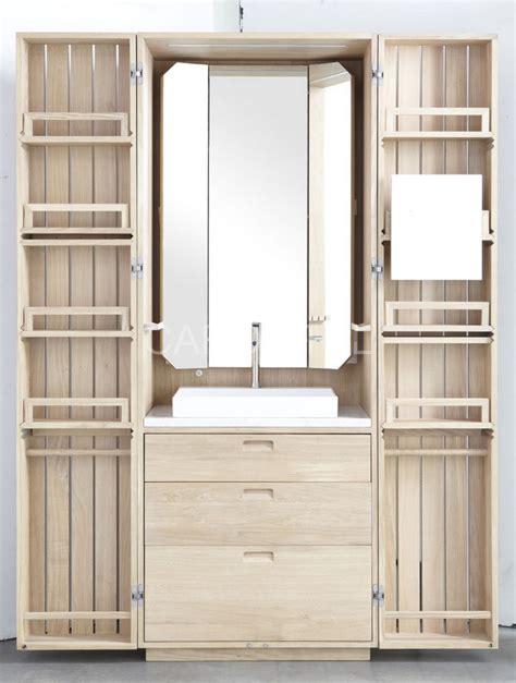 cabine de salle de bains en ch 234 ne carrelage et salle de bain la seyne var caro styl