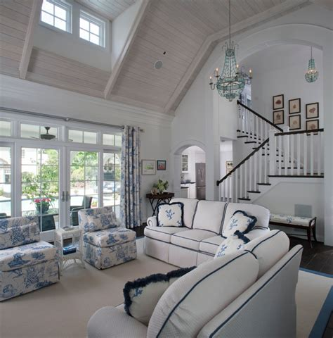 Living Room With Fireplace Layout by Spectacular Backyard Renovation And Guest House In