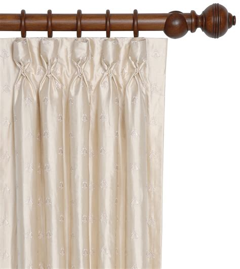 luxury bedding  eastern accents josephine ivory