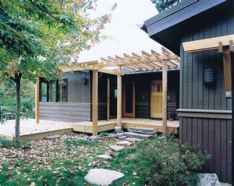 the front porch lifestyle cta design builders