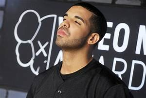 And Size Chart Drake Picture 160 2013 Mtv Video Music Awards Arrivals