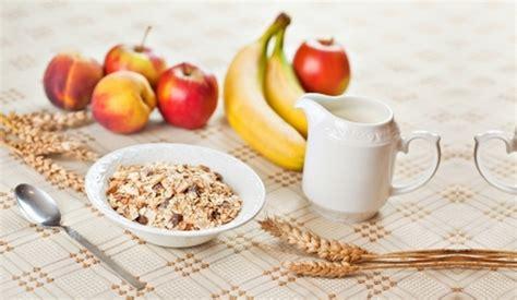 planete cuisine santé les secrets d 39 un bon petit déjeuner