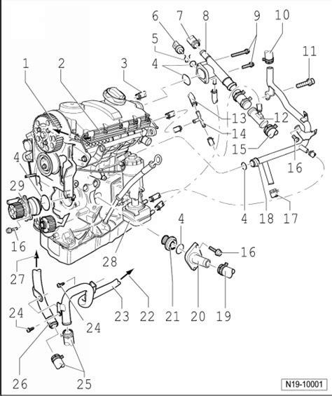 volkswagen workshop manuals golf mk power unit