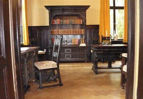 Stadtmuseum Ibbenbüren  Archiv  Aktuelles September