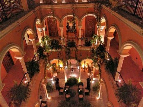 La Casa Poeta by Boutique Hotel Casa Poeta Sevilha Espanha 815 Fotos