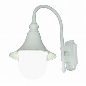 10 Benefits Of White Outdoor Wall Light Fixtures