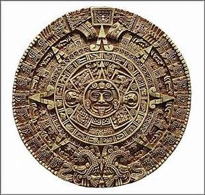 Mr. O's World History I wiki - Maya, Aztec and Incan ...