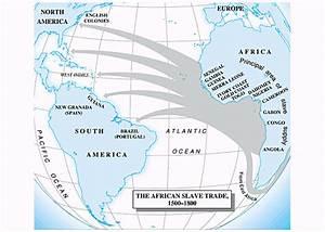 Transatlantic Trade And Investment Partnership « Tips Trading