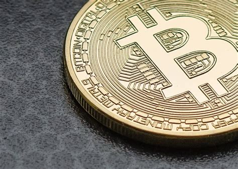 Bitcoin price prediction: analysts hopeful for $21000 high ...