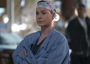 Grey's Anatomy Season 14 Details | POPSUGAR Entertainment