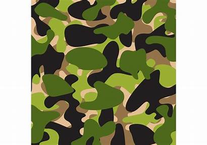 Pattern Vector Camo Camouflage Downloads