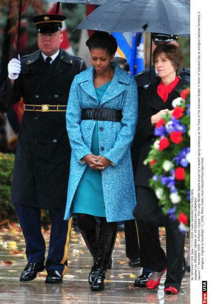 michelle obamas fashion disasters home facebook
