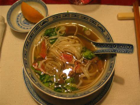 cuisine vietnamienne facile mes recettes vietnamiennes jeanotte et jifoutou