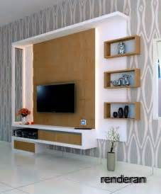 design tv the 25 best tv unit design ideas on tv cabinets wall mounted tv unit and tv rooms