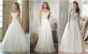 wedding dress for pear shaped midway media With best wedding dress for pear shaped