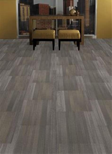 images  carpet tile flooring  pinterest