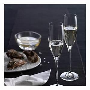 Leonardo Glaeser Set : cocktail gl ser leonardo 6er set sektglaeser cheers auch ~ Whattoseeinmadrid.com Haus und Dekorationen