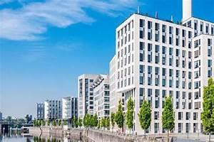 Who S Perfect Frankfurt : tristan invests in frankfurt waterfront office de ~ Watch28wear.com Haus und Dekorationen