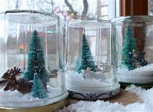 Fabriquer Boule à Neige Glycérine : les 102 meilleures images propos de eau sur pinterest ~ Zukunftsfamilie.com Idées de Décoration