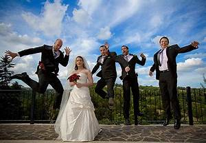 digital photography blog latest news from digital With outdoor wedding photography tips