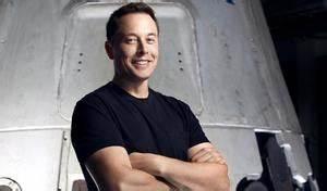 Lance Flamme Tesla : toute l actualit auto retrouvez l actualit automobile sur ~ Melissatoandfro.com Idées de Décoration
