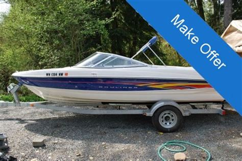 Key West Salvage Boats For Sale by Florida Used Boats For Sale By Owners Florida Boat Dealers