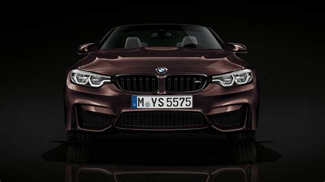 Bmw 4 Series Convertible 4k Wallpapers by 2018 Bmw 4 Series M4 Convertible Wallpaper Hd Car