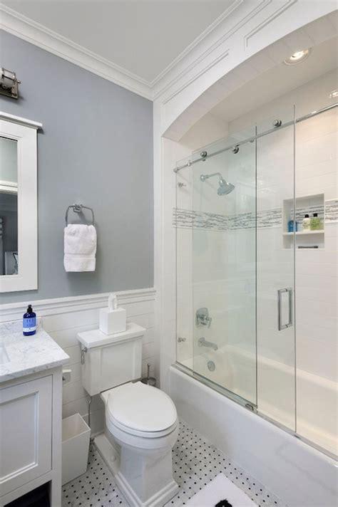 Bathtubs Idea Glamorous Tubs For Small Bathrooms Tubs