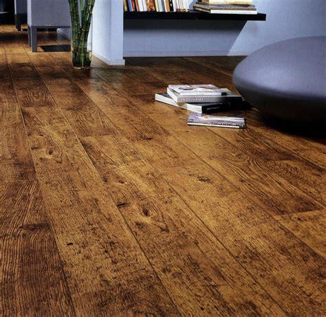 Hardwood Floor Cupping Normal by Parquet Stratifi 233 Imitation Plancher Bois Massif Fiche