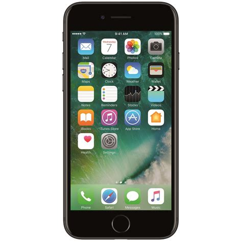 si鑒e auto sport black telefon mobil apple iphone 7 32gb black emag ro