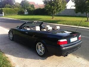 Bmw Z3 Occasion Le Bon Coin : a la recherche d 39 une m3 e36 cabriolet pour thedjfou page 4 m3 e36 m passion ~ Gottalentnigeria.com Avis de Voitures
