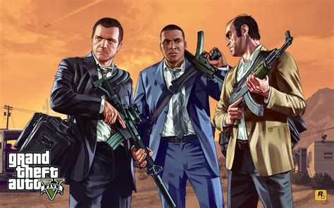Gta V Update 118 (finance And Felony) Is Live On Ps4 And