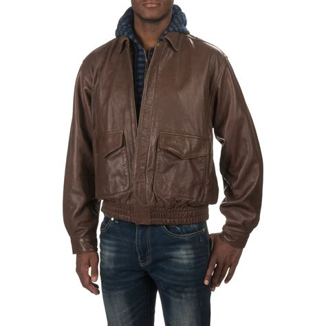 rugged leather jacket scully rugged jacket for save 72