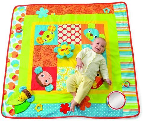 tapis de jeu bebe geant vente chaude espace de jeu infantino jumbo patchwork 100 yookidoo mont 233 e nouveau b 233 b 233 rer