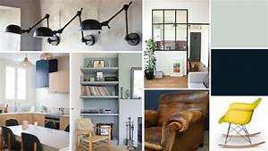 Planche De Bureau : agrandir une cuisine sans perdre d 39 espace aventure d co ~ Teatrodelosmanantiales.com Idées de Décoration