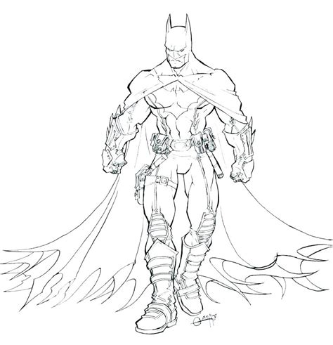 lego justice league coloring pages  getcoloringscom