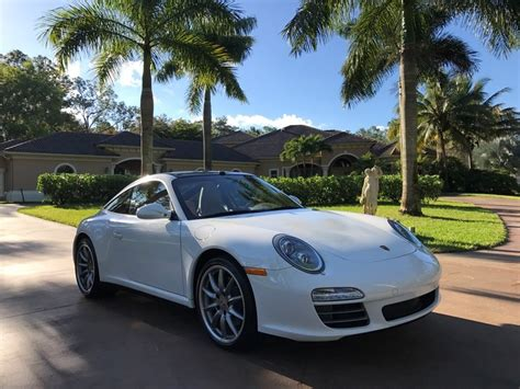 We Buy Sell Used Cars Naples Fl Mercedes Bmw Used